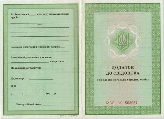 вузы с дистанционным обучением в москве диплом гос образца img-1
